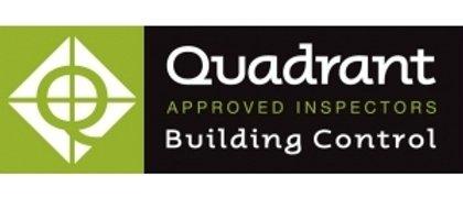 Quadrant AI