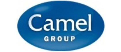 Camel Group