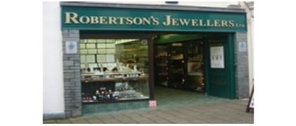 Roberson's Jewellers