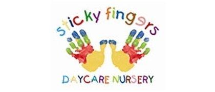 Sticky Fingers Daycare Nursery