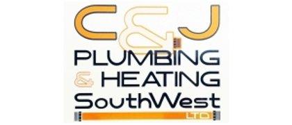 C & J Plumbing and Heating