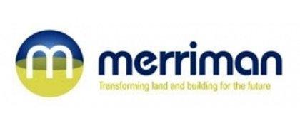Merriman Ltd