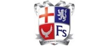 Finborough School
