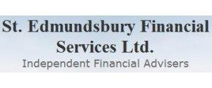 St Edmundsbury Financial Services