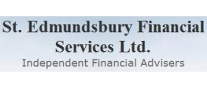 St Edmundsbury Financial Services