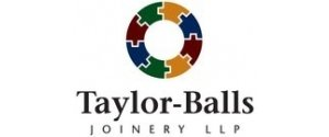 Taylor Balls Joinery