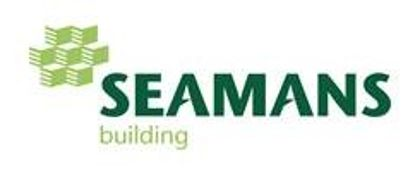 Seamans Building