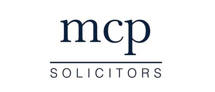 MCP Solicitors
