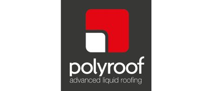 Polyroof Products