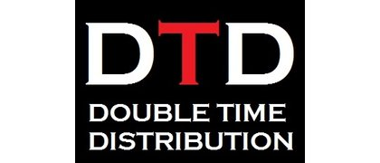 Double Time Distribution
