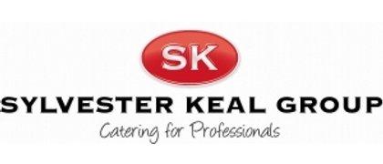 Sylvester Keal