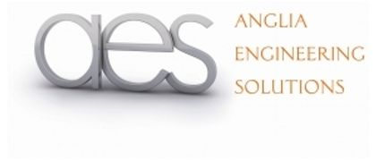 Anglia Engineering