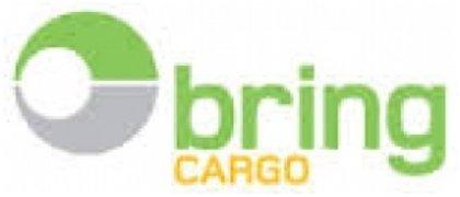 Bring Cargo Ltd