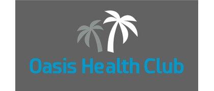 Oasis Health Club