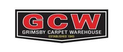 Grimsby Carpet Warehouse