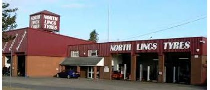 North Lincs Tyres