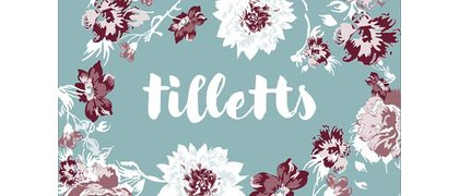 Tilletts