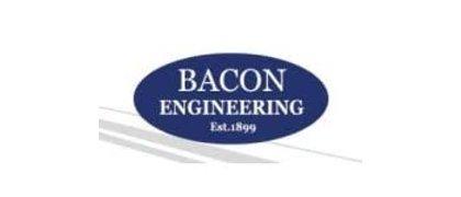 Bacon Engineering