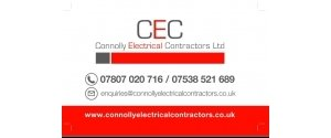 CEC ELECTRICAL