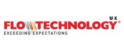 Flowtechnology UK Ltd