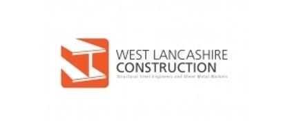 West Lancashire construction