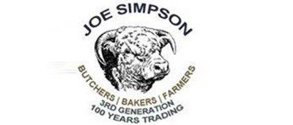 Simpsons Butchers