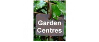 Darwin Nurseries