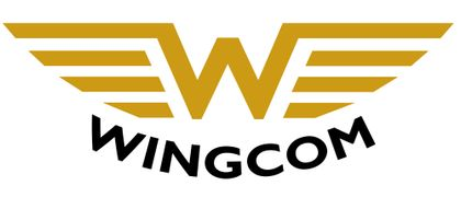 WINGCOM