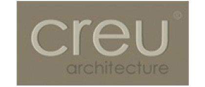CREU Architecture