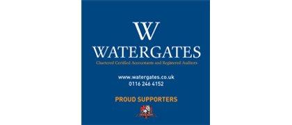 Watergates Accountants