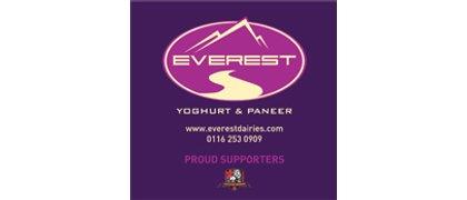 Everest Dairies Ltd