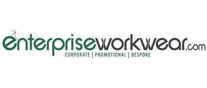 Enterprise Workwear