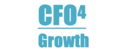 CFO 4 Growth