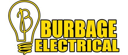 Burbage Electrical