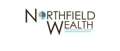 Northfield Wealth