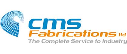 CMS Fabrications Ltd