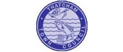 Thatcham Town Council