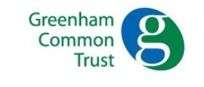 Greenham Common Trust