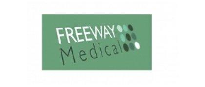 Freeway Medical