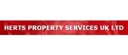 Herts Property Services (Chesham)