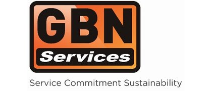 GBN Services