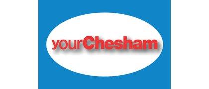 yourChesham