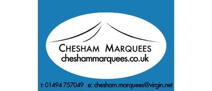 Chesham Marquees