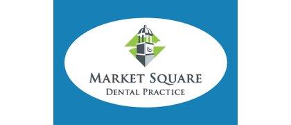 Market Square Dental Practice