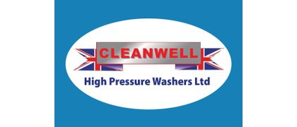 Cleanwell High Pressure Washer Ltd