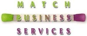 Match Business Services