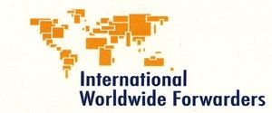 International Worldwide Forwarders