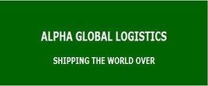 Alpha Global Logistics