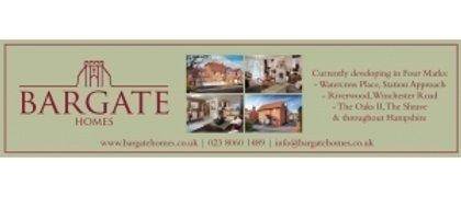 Bargate Homes