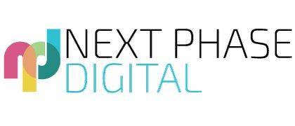 Next Phase Digital